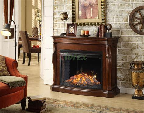 Muskoka Fireplace Website by Muskoka Fireplace Website Home Design Inspirations