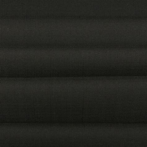 plain upholstery fabric slubbed linen look heavyweight plain furnishing curtain