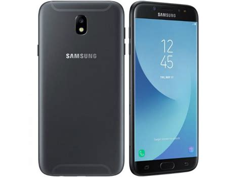samsung j7 n samsung galaxy j7 2017 notebookcheck nl
