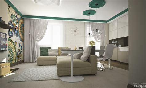 complete living room decor gorgeous living room designs complete with variety of trendy decor ideas inside roohome