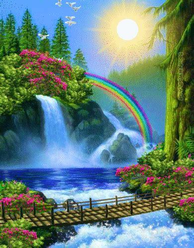 imagenes lindas naturaleza www facebook com bnmdnym 67 benim picmix pinterest