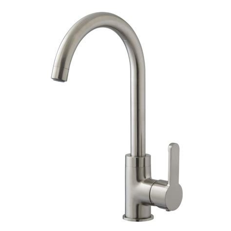 Robinetterie Evier by Achat Mitigeur Pour Evier Mitigeurs Style Inox Sur