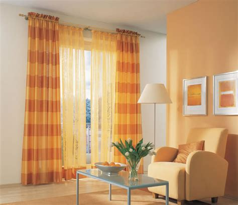 gardinen wohnzimmer ideen yarial moderne wohnzimmer gardinen interessante