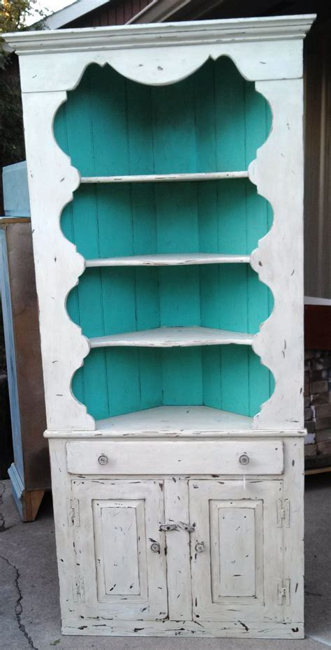 134 best images about Chalk Paint Makeovers~Maison Blanche