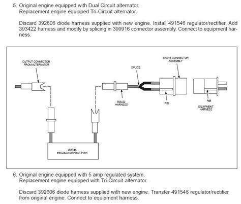 otc3383315 onan genset wiring diagram wiring diagrams