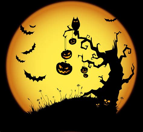 Home Decor Blogs Vancouver by Concours Halloween Halloween Contest Les Recettes Du
