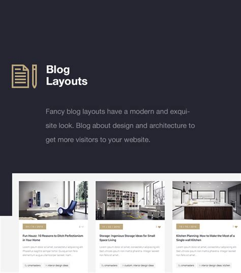 interior design description theme nulled get interior design architecture
