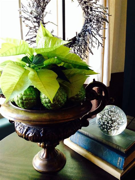 how to decorate your home from the goodwill and dollar pin by the goodwill gal on decorating for the holidays