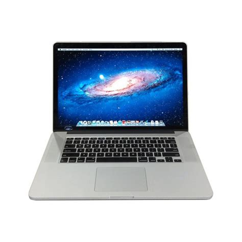Macbook Pro Md101 Juli apple macbook pro md101