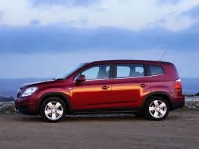 Chevrolet In Orlando Chevrolet Orlando 2010 2011 2012 2013 2014 2015