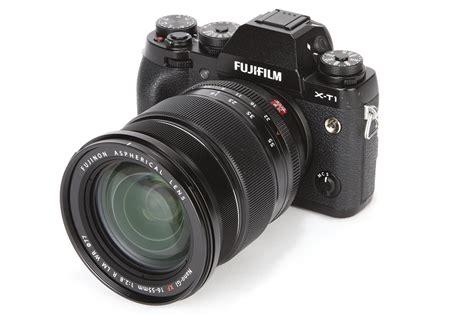fujifilm fujinon xf 16 55mm f 2 8 r lm wr review page 2