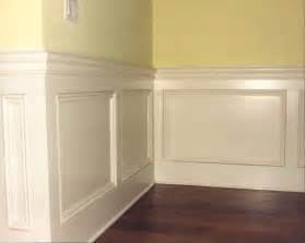 Fabulous rooms with chair rail molding 500 x 400 183 23 kb 183 jpeg