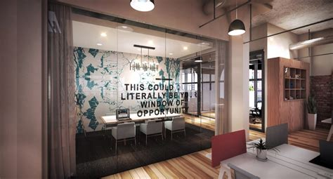 facebook s new cool office facebook s new cool office best free home design