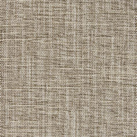hemp upholstery fabric hemp neutral solid chenille upholstery fabric