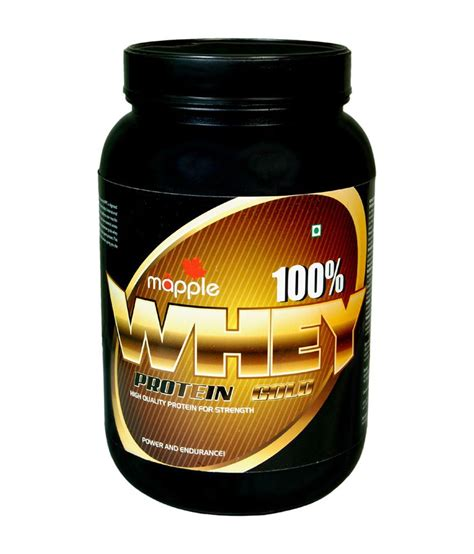 x protein price grf ayurveda whey protein gold protein supplement 600 gms