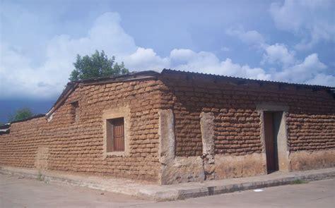 casas de adobe panoramio photo of casa de adobe