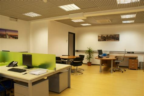 uffici virtuali serviced office rome eur laurentina office rental in rome