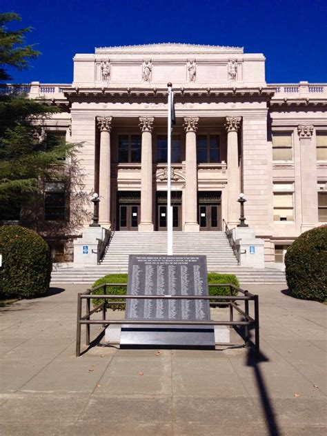 Yolo County Court Search Yolo County Superior Court 10 Photos Services Government Woodland Ca
