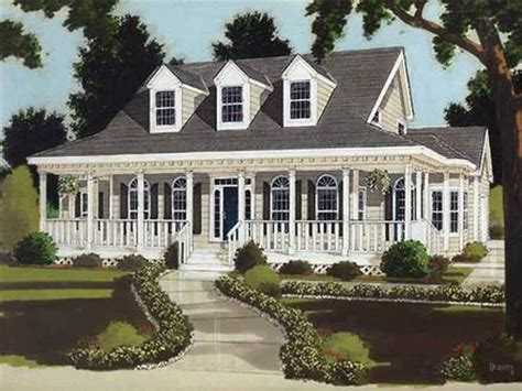 colonial house plans with porches white colonial house with porch white georgian house front porches on colonial homes