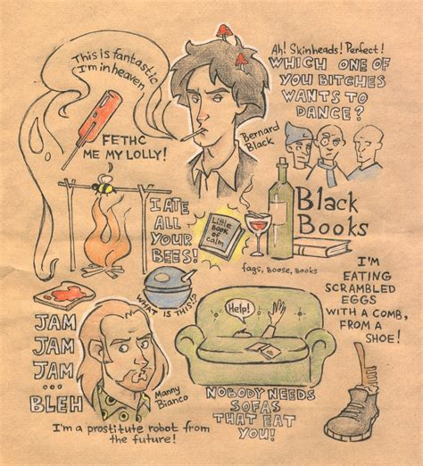 sign in to doodle poll black books images black books doodles hd wallpaper and