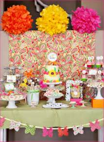Circus Sofa 1st Birthday Party Ideas For Girls New Party Ideas
