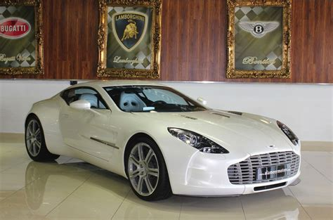 aston martin one 77 for sale 2m photo gallery