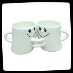 happy hug cute coffee mugs best coffee mugs