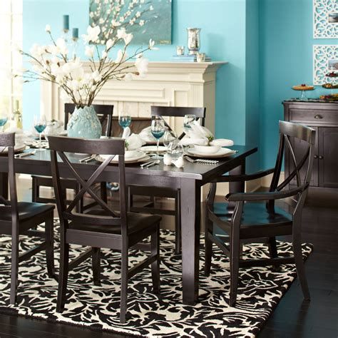 pier 1 home decor creative pier one imports furniture for home interior