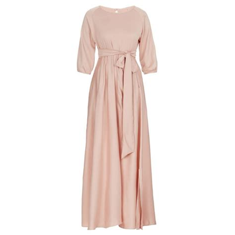 Maxi Elisa Pink 33 Best Images About Event Occasion Attire On