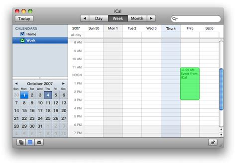 Add Calendar To Ical Add Ical Events To Calendar Iclarified