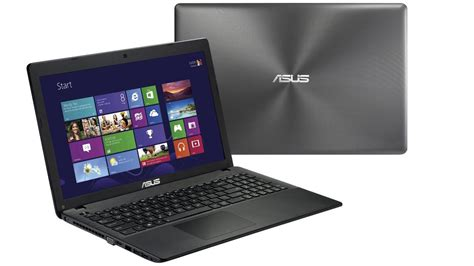 Samsung Tab Laptop tech deals 15 asus laptops samsung tablet bonuses gizmodo australia