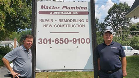 Master Plumbing by Some Professional Guidance On Intelligent Products In