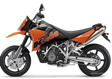 Ktm 950 Supermoto Specs Ktm 950 Supermoto Specs 2006 2007 2008 2009 2010
