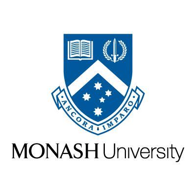 Mba Monash South Africa by Monash Logo Vector Monash
