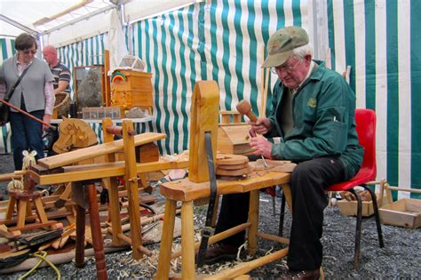 traditional woodworkers traditional woodworkingwoodworker plans woodworker plans