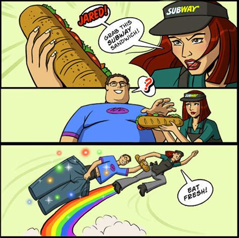 Subway Sandwich Meme - subway sandwich meme memes