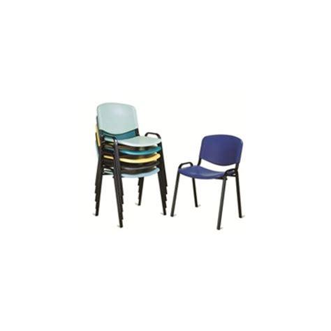 sedie occasioni sedie da esterno sedia colorata sedie impilabili