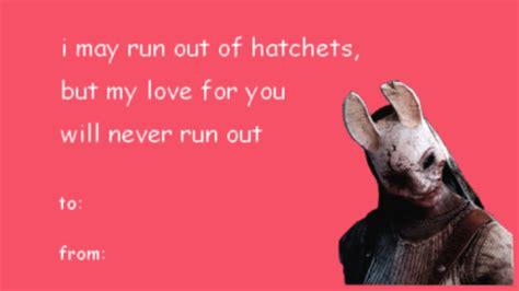 Valentine Meme Generator