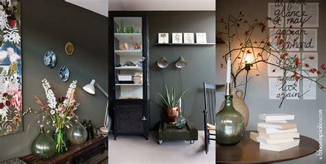 Elegant Vt Wonen Woonkamer Vt Wonen Woonkamer Woonkamer by Vt Wonen Woonkamer Beautiful Cheap Cool Voorbeelden