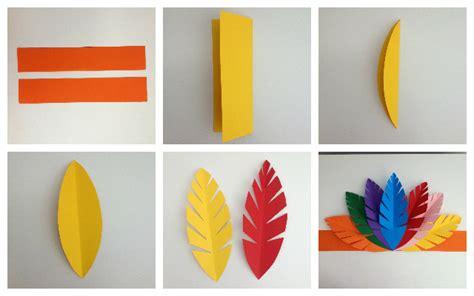 mocka s colourful indian feather headpiece mocka nz blog