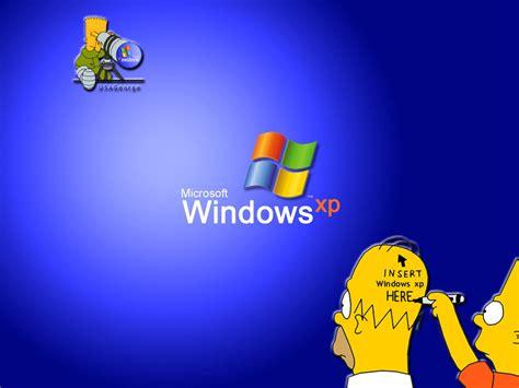 home design 3d para windows xp fond d ecran