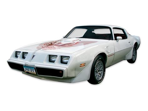 trans colors decal kit 2 color goldv2 trans am 81