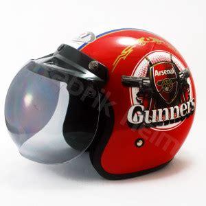 Helm Bogo Jpn Headphone helm retro jpn kaca bogo motif pabrikhelm jual helm murah