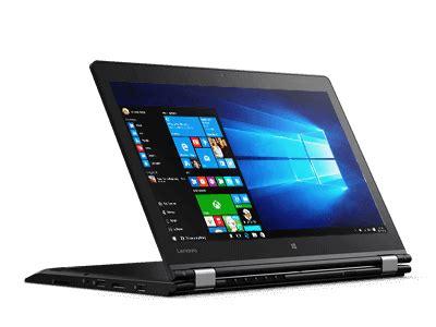 Laptop Lenovo P40 thinkpad p40 multi mode mobile workstation lenovo us