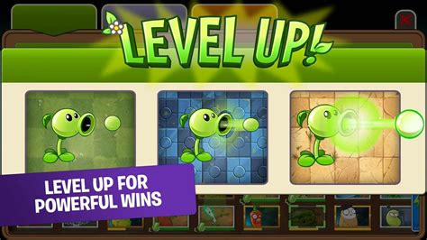 popcap apk plants vs zombies 2 apk zip