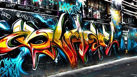 grafite papel de parede hd plano de fundo