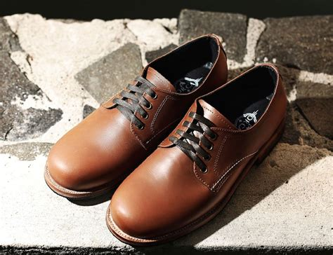 Handcrafted Leather Shoes - orca leathercraft handcrafted leather boots shoes