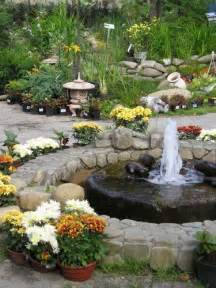 backyard water water fountains front yard and backyard designs