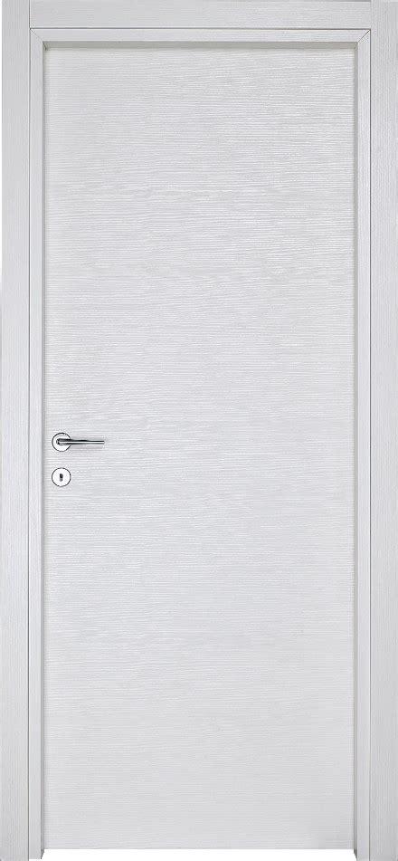 colore porte interne vendita porte interne colore bianco matrix np