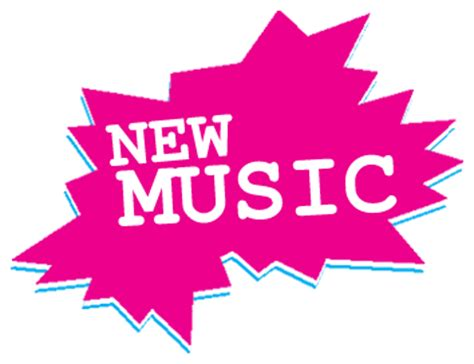 my fm new year song list new releases the week of february 6 2017 wvua 90